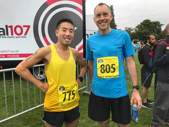andy_yu_dave_burton_wolverhampton_half_marathon_2017