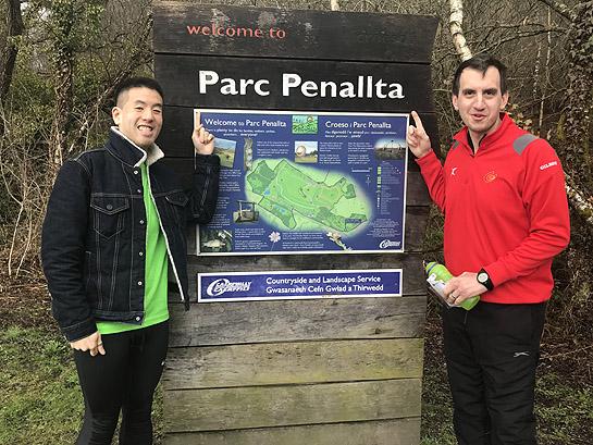 penallta_parkrun_andy_yu